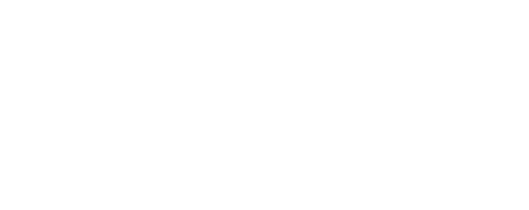 Method Design Group